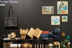 Formex Design Talents
