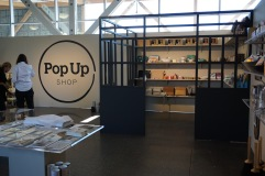 @Formex Popup Store